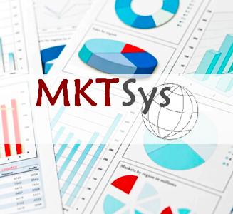 productivity-sistems-nuestra-esencia-mkt-sys