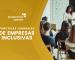 Prácticas Laborales de Empresas Inclusivas